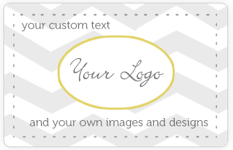 custom designed gift cards